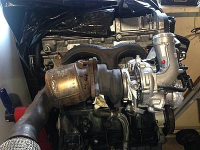 Sams TFSI turbo conversion (maybe!?)-img_9115[1]-jpg
